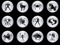 Жемчужный гороскоп: магия минерала с морских глубин