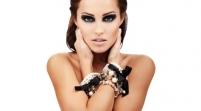 Соблазнительный жемчуг - 5 самых женственных образов