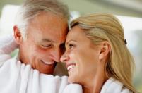 Что подарить на 30 годовщину брака