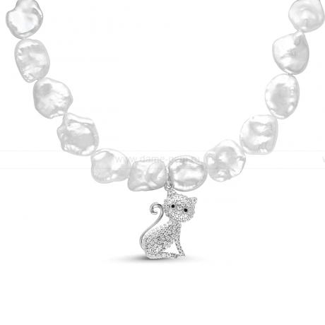 Детское ожерелье
