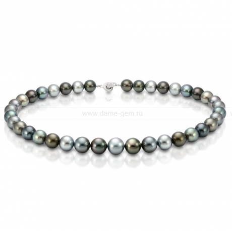 Колье (ожерелье)