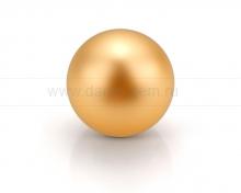 Жемчужина золотая морская Австралийская. Артикул 9812